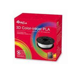 Filament PLA color inkjet