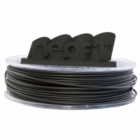 Filament HIPS Neofil3D