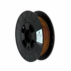 Filament PEI-1010 Naturel
