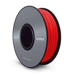 Filament Z-ULTRAT Zortrax rouge