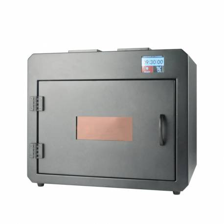 Chambre UV Led Wanhao curing