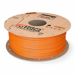 Filament PLA PREMIUM Dutch Orange Formfutura
