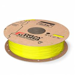 Filament HD Glass PETG Formfutura jaune fluo