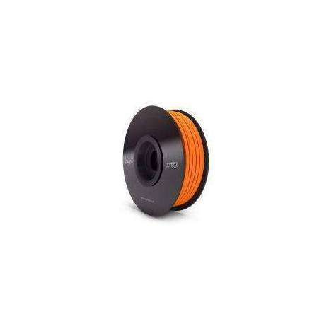 Filament Z-ABS orange