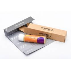 Stick Magigoo PC
