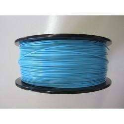 Filament Français ABS bleu 3D Advance