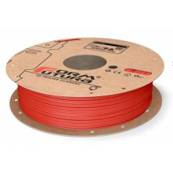 Filament ABS FormFutura rouge