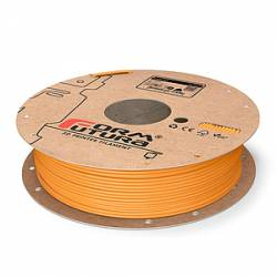 Filament PLA FormFutura orange