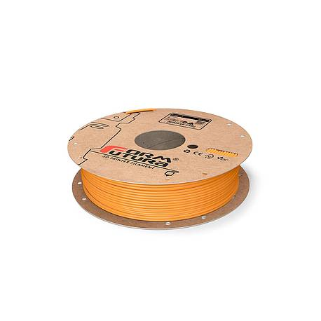 EasyFil PLA FormFutura orange