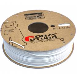 Filament PLA Tough 2,85 Formfutura