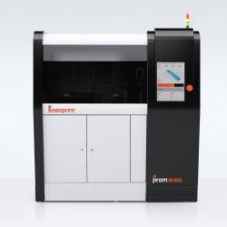 Anisoprint Prom IS500 imprimante 3D industrielle