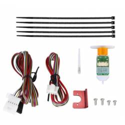Kit BL Touch Creality CR10 SPRO/CR10 MAX