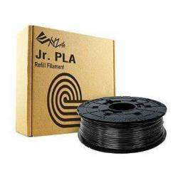 Bobine filament PLA DaVinci Junior-Mini Noir