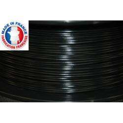 FILAMENT PLA NOIR 3D ADVANCE1.75 MM
