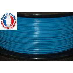 FILAMENT PLA BLEU CIEL 3D ADVANCE1.75 MM
