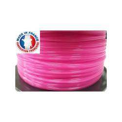 FILAMENT PLA ROSE 3D ADVANCE1.75 MM