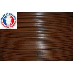 FILAMENT PLA MARRON 3D ADVANCE1.75 MM