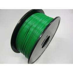 FILAMENT PLA VERT 3D ADVANCE1.75 MM