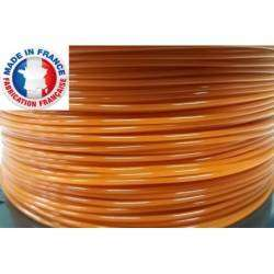 Filament 3D ADVANCE PLA ocre naturelle orange