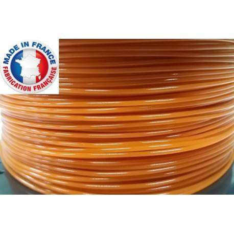 FILAMENT PLA OCRE ORANGE 3D ADVANCE1.75 MM