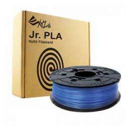 Filament PLA Da Vinci Junior Bleu
