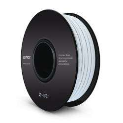 Filament pour Zortrax M200 Z-HIPS Zortrax blanc