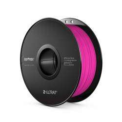 Filament Z-ULTRAT Zortrax M200 Neon rose