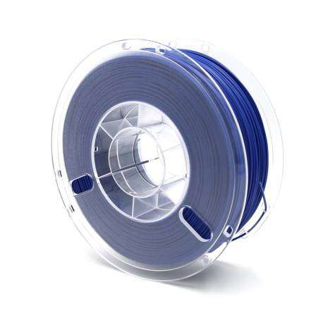 Filament PLA prémium bleu officiel Raise
