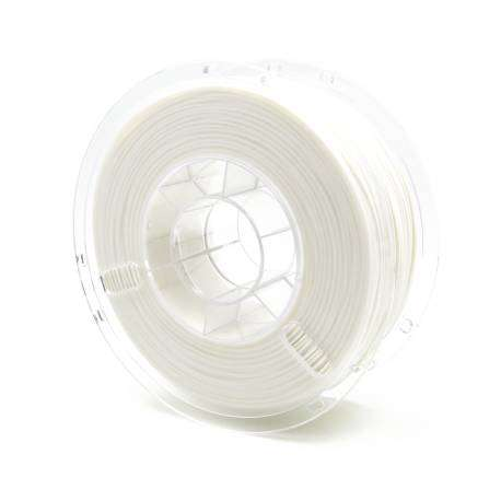 Filament PLA prémium blanc officiel Raise