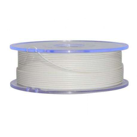 Filament PLA blanc Tag3d 1.75 mm